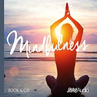 Samuels*Peter - Mindfulness: Inspiring Notes [CD] USA import