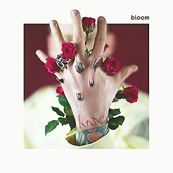 Machine Gun Kelly - Bloom [Vinyl] USA import