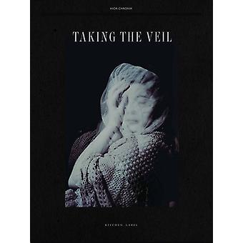 Hior Chronik - Taking the Veil [CD] USA import