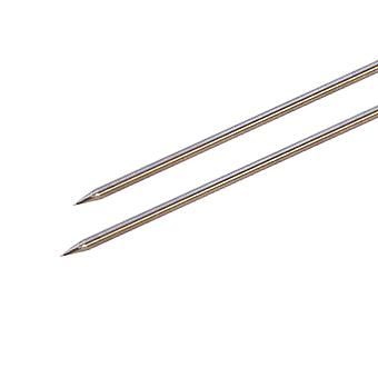 Replacement Tungsten Tip Pack of 2