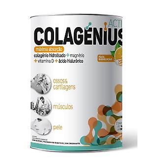 Colagenius Active Orange 354 g