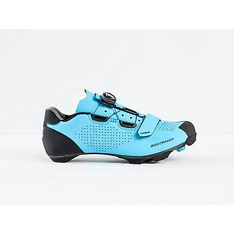 Chaussure bontrager Cambion Mountain