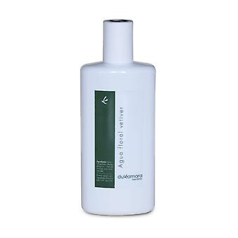 Vetiver floral water 250 ml