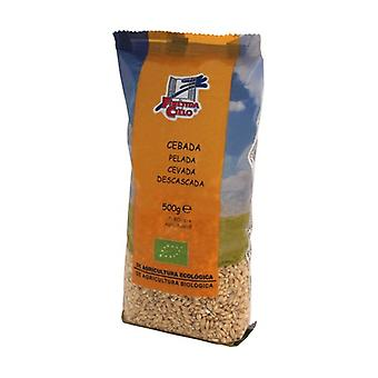 Ready barley 400 g