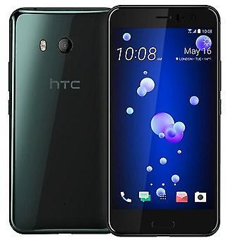 smartphone HTC U11 4 / 64 GB negro Dual SIM
