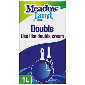 Meadowland UHT Double Cream Alternative