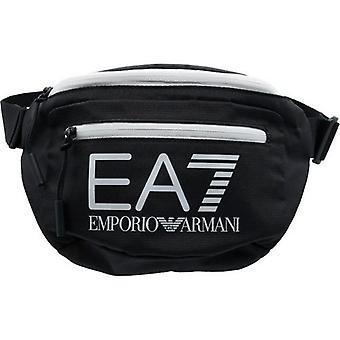 Ea7 vonat core sling táska