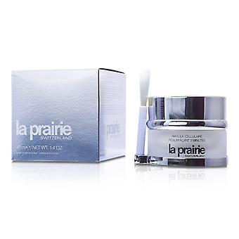 La Prairie cellulaire 3 minuten Peel 40ml / 1.4 oz