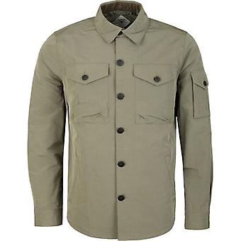 Barbour Askern Overshirt