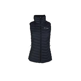 Columbia Powder Lite 1757411011 universal winter women jackets
