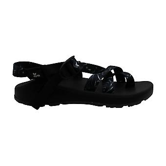 Chaco Men's Topánky J106191 Fabric Slip On Open Toe Športové sandále