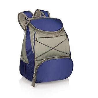 Enfriador de mochila Ptx