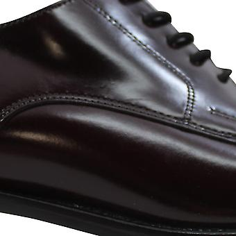Bostonian Andover Burgundy 25408 Men's