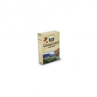 Whole Earth - Organic Cocoa Crunch