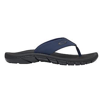Oakley Super Coil Sandal 2.0 - Foggy Blue