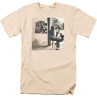 Camiseta ummagumma Pink Floyd