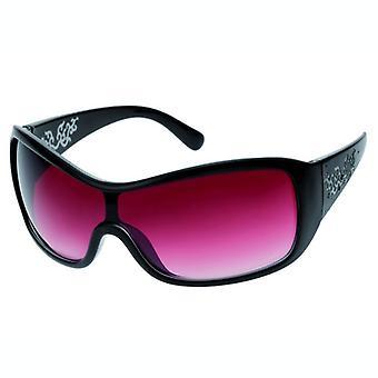 Oliver Weber Sunglasses Kentucky Black