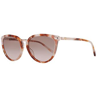 Michael Kors Multicolor Women Sunglasses
