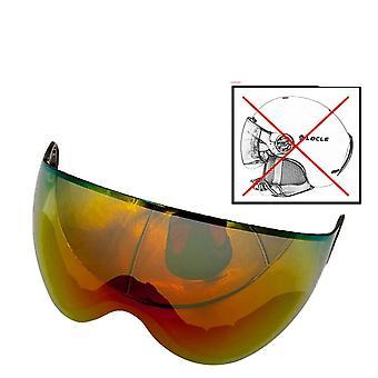 Outdoor Sports Helmet For Snowboard/skateboard/skiing