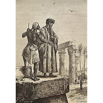 ولد ابن بطوطة في مصر ابن بطوطة المغربي ولد المسافر والباحث في 1304 بطنجة وتوفي في المغرب سيركا بوستيربرينت 1368-1369