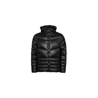Ea7 Emporio Armani Jacket 6hpb15 Pnr4z