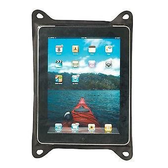 Sea To Summit TPU Guide Waterproof Pouch pour s'adapter tablettes 250mm x 195mm Maximum