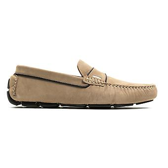Shoes Beige Cerruti 1881 men