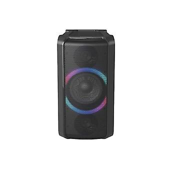 Panasonic Corp. SC-TMAX5 150W Black portable bluetooth speakers