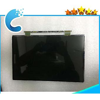 "A1369 A1466 LCD displej pre Apple MacBook Air 13"" A1369 A1466 LCD"