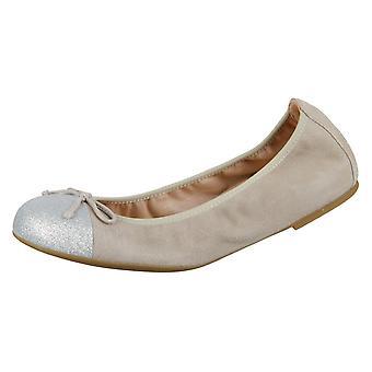UNISA Auto Auto19KSSI universal all year women shoes
