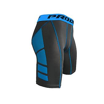 Quick-drying Compression Sports Shorts