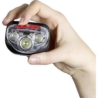 Energizer Vision HD+ Focus LED (monochroom) Koplamp batterij-aangedreven 400 lm 50 h E300280700