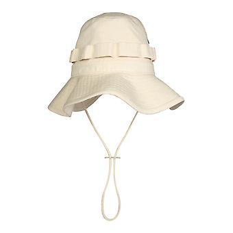 Jil Sander Jpus590111ms241900280 Men's Beige Cotton Hat