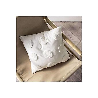 Linen House Haze Cushion Cover