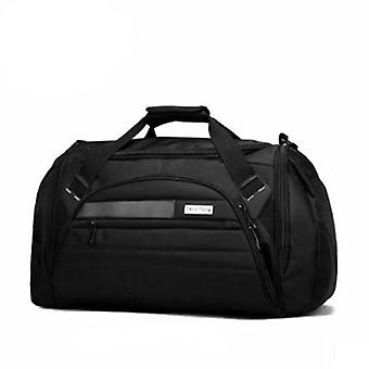 Große Kapazität Sport Single Shoulder Bag