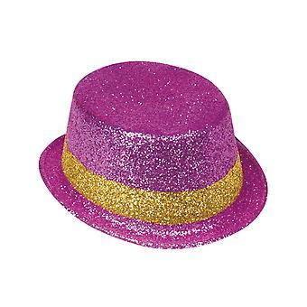 Festive Hat Glitter Bt391037