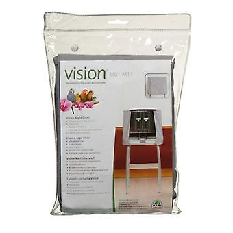 Vision L.W Bloque Mineral Naranja (Birds , Cages and aviaries)