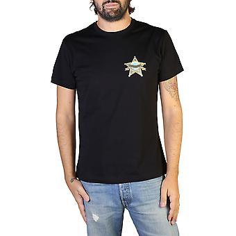 Versace Jeans - b3gtb73d_36598 - Mann
