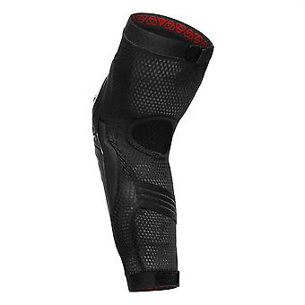 Dainese MX 1 Elbow Guards - Black