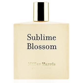 Miller Harris Sublime Blossom Eau De Parfum Spray 100ml/3.4oz