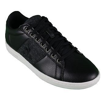 LE COQ SPORTIF Courtclassic winter 2110022 - men's footwear