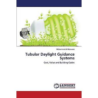 Tubular Daylight Guidance Systems by Al Morwaee Mohammed - 9783847308