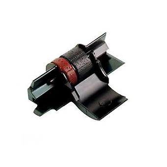 Casio HR-150TER Calculator Ink Rollers (Pack of 3)