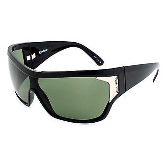 Solglasögon för damer Jee Vice JV19-180110000 (ø 135 mm)
