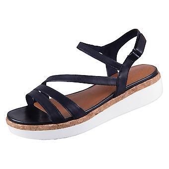 Tamaris 12823926805 universal  women shoes