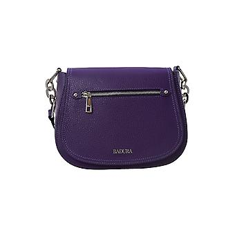 Badura ROVICKY84530 rovicky84530 dagligdags kvinder håndtasker