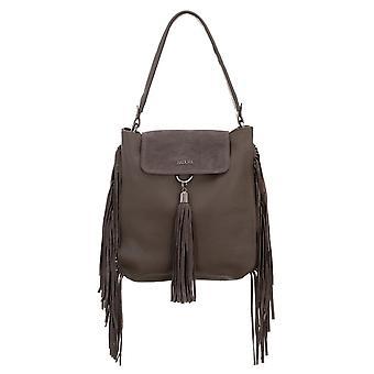 Badura ROVICKY98540 rovicky98540 alledaagse vrouwen handtassen