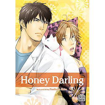 Honey Darling af Norikazu Akira