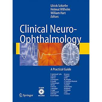 Clinical NeuroOphthalmology