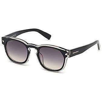 Dsquared2 Eyewear Solbriller DQ0324 Unisex - Voksen